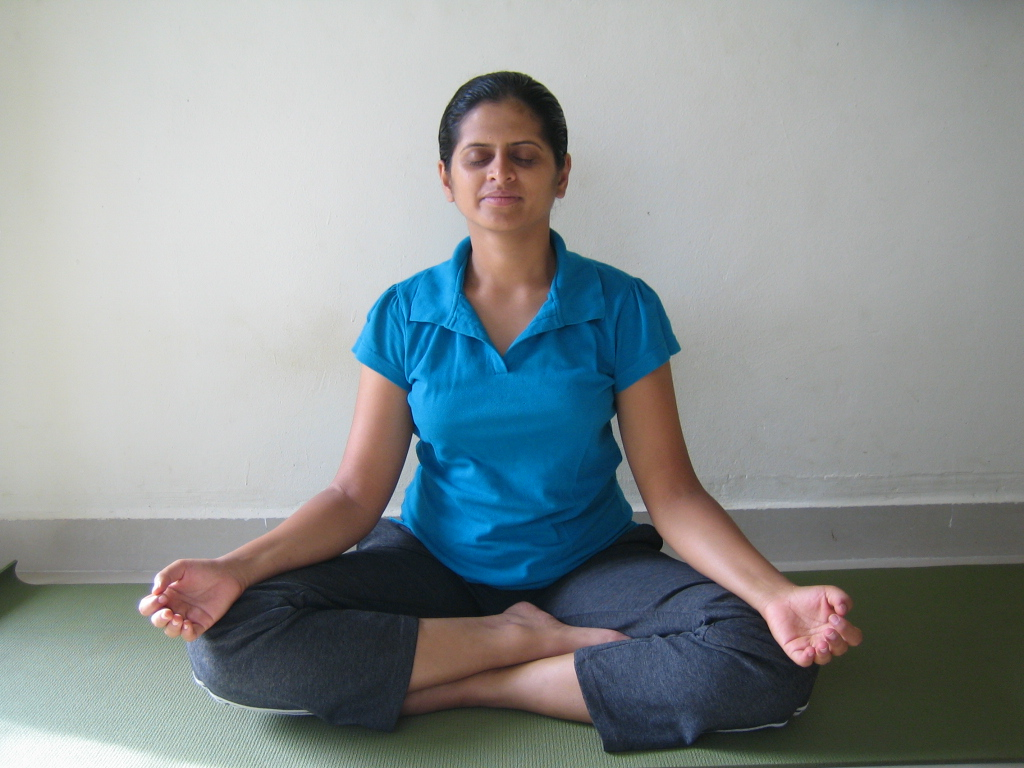 Greeva Sanchalana step1