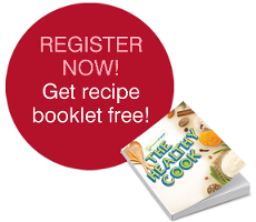 Download Recipe Booklet